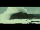 Ocean Reality - Unkle - Ever Rest feat. Joel Cadbury Faceboo