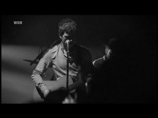 Noel Gallaghers (Oasis) - Wonderwall (Live Acoustic Version)