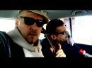 SAMO ŻYCIE 2 B A D POP DJ GONDEK FOTO AUDIO VIDEO
