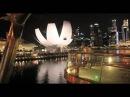 Орёл и решка Сингапур