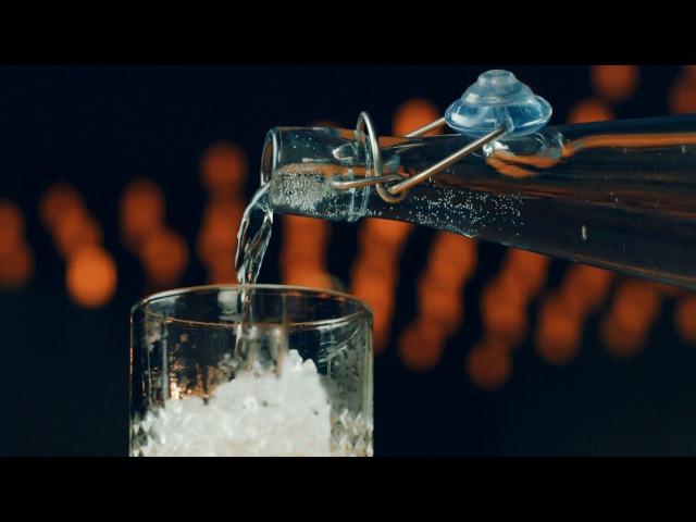Видео: Краснодар. Сеть ресторанов Madyar Collection - Утолители жажды.