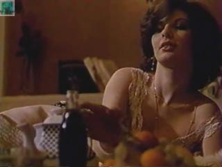 Клиника фантазмов (1980) brigitte lahaie
