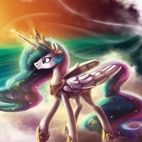 """My little pony """" Mlp my nice ponys!"""""""