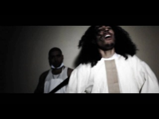 NoClue - ON THE EDGE Feat  Eighty4 Fly, Speedy The Artist (Produced By Johnny juliano)