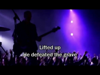 Hillsong Live - God is able (with Lyrics-Subtitles) New Album 2011 (Worship Song for Jesus)