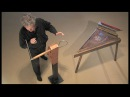 Theremin And Electric Kantele