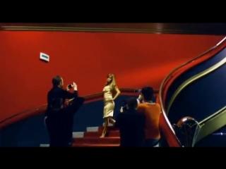 SASA KOVACEVIC - Lagala me il ne lagala (Official Video)  2006