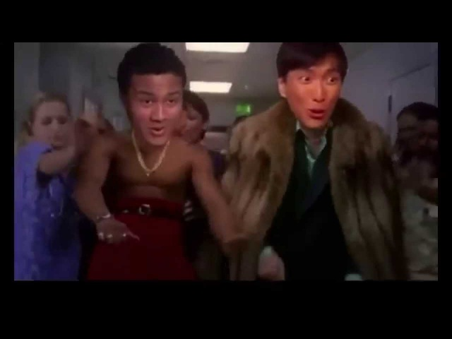 Doublelift aphromoo Swagger