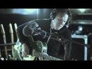 Joe Bonamassa Drive Official Video