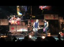 Heartache On the Big Screen - 5 Seconds of Summer - ROWYSO 8-22-15