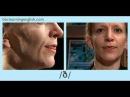 BBC Learning English Pronunciation Tips44 ð flv