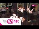 Mnet 댄싱9 시즌2 Ep01 극강의 태권도 퍼포먼스 K타이거즈