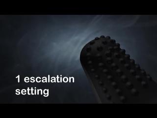 Nexus revo stealth видео.mp4.mp4
