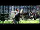 Full Video : Pehle Kabhi Na Mera Haal | Baghban | Salman Khan, Mahima Chaudhary