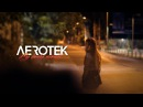 Aerotek My Lonely Sunset feat Anji Bee Official Videoclip