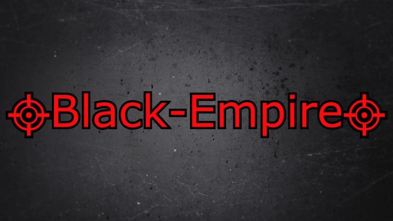BlackEmpire