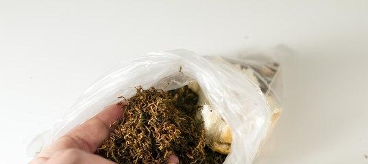 Купить табак на развес для сигарет форум москва табак для кальянов казань оптом