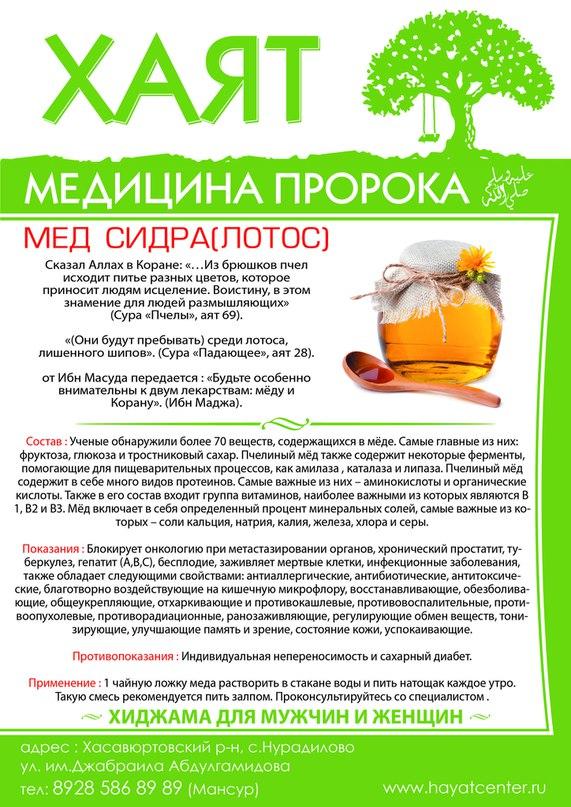 Простатит медицина пророка пищевые добавки от простатита