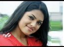 Bangla New Natok ' Ekti Shikaroktir Shopno ' Full HD ft Tisha Shimul