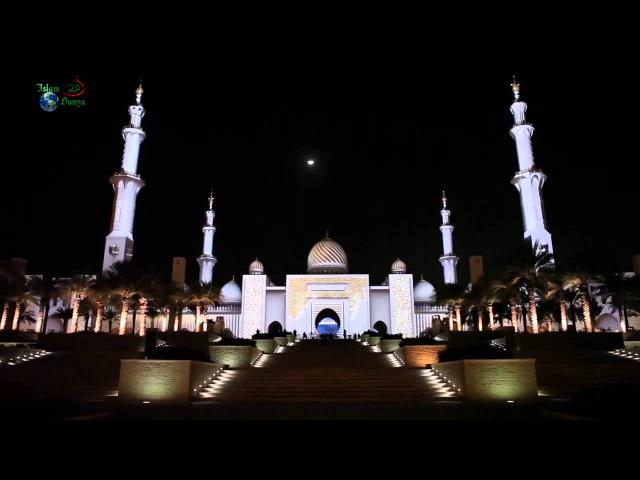 Предопределение по Воле Аллаха