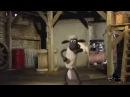 Milk Sugar vs vaya con dios vs Naughty Boy Hey la la la Paolo Monti mashup 2014