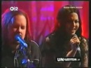 KoRn Feat Amy Lee From Evanescence Freak On A Leash MTV Unplugged