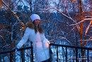Фотоальбом человека Юлии Барсуковой