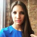 Фотоальбом Виктории Кардаевой