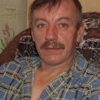 АндрейБелоруков