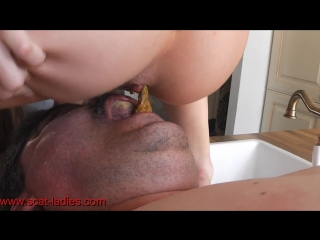 #FootFetishCommunity #EcsclusiveVideo #Enjoy! | scat, girl photomodel