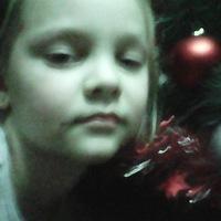 Ангелина Маньшина