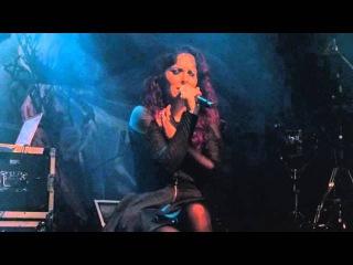 Stream Of Passion - Spark ( - De Helling, Utrecht HD)