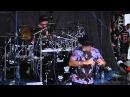 SEBASTIEN feat. Tony Martin, Roland Grapow and Marthus - Headless Cross (BLACK SABBATH cover)