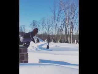 Nicole ''snooki'' polizzi instagram - let it snow #fail