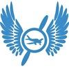 Авиационный центр Оренбуржья