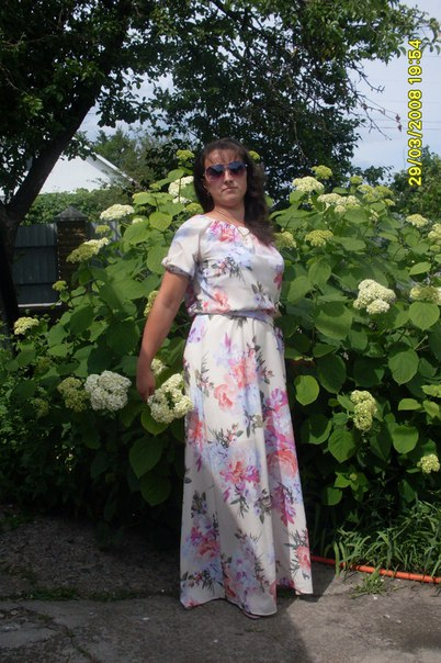 Света Бабенко, 33 года, Украина