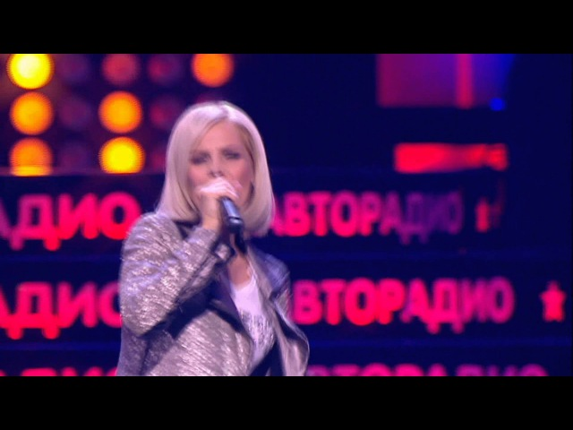 Heaven and Hell Disco of the 80's Festival Russia 2015