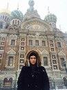 Фотоальбом Misha Lisovec