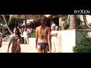 Don Omar vs Shakira vs Pitbull - Danza Rabiosa Kuduro ft. Marc Anthony Lucenzo SHM