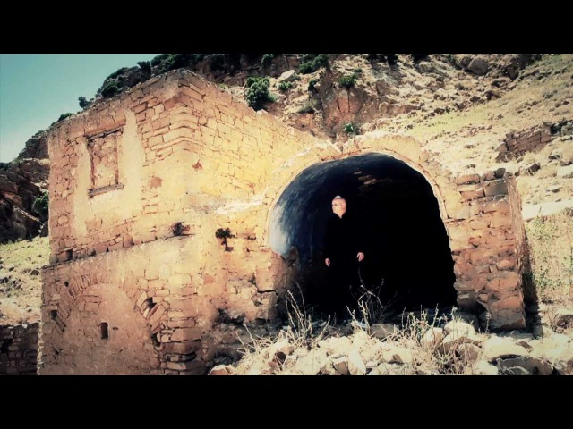 MONO INC. - ARABIA (Official Video)