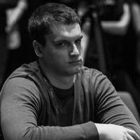 ОлегГончаренко