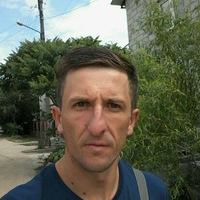 Боб Андрей