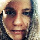 Личный фотоальбом Кристины Квитко-Грачёвы