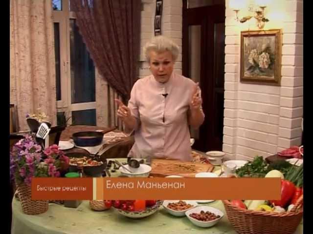 Макароне Болоньезе, вкуснее, чем в Италии!