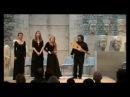 Ensemble Labyrinthus - Ductia (D. Ryabchikov)