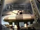 Морские города - Жак Фреско - Проект Венера