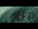 И грянул шторм (The Finest Hours) (2016) трейлер № 2 русский язык HD /Крис Пайн/
