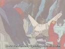 41 Transformers Masterforce rus Istinnoe Lico Povelitelya
