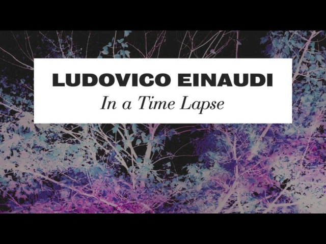 Ludovico Einaudi Walk Phaeleh Remix