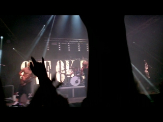 One ok rock tele-club 5